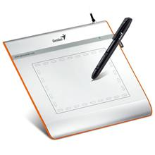 Genius EasyPen i405X Digital Pen